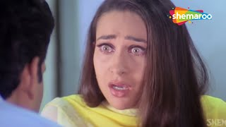 Haan Maine Bhi Pyaar Kiya (HD) Hindi Full Movie In 15 Mins - Akshay Kumar, Karisma Kapoor, Abhishek