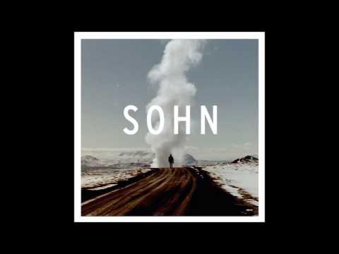 Sohn - Veto