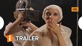 Histórias que Nosso Cinema (não) Contava | Trailer Oficial