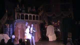 Rocky Horror Live (Act I)