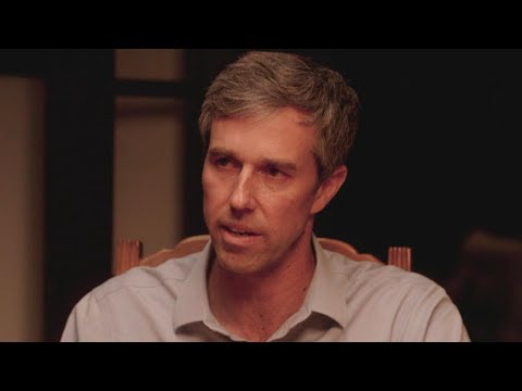 beto-o'rourke-says-he's-changed-after-massacre-in-hometown-el-paso-i-nightline