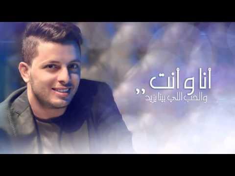 Hatim Ammor Hsebni Tema3  2013   حاتم عمور   حسبني طماع
