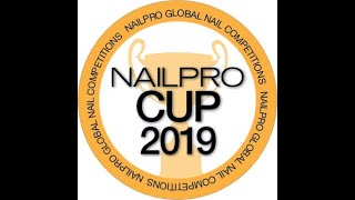 Nail Pro 2014 Харьков Видео(Nail Pro 2014 Харьков Видео., 2014-03-05T12:18:55.000Z)
