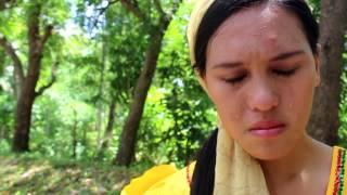 Video Tigang na Lupa (KCNHS) Movie Trailer download MP3, 3GP, MP4, WEBM, AVI, FLV Desember 2017