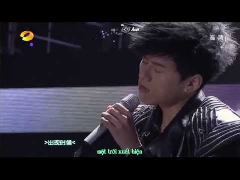 [Vietsub-Kara] [HD Live] Power Movie (