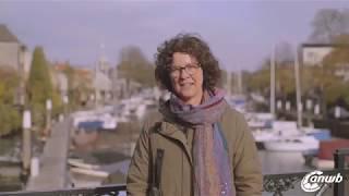 Tips Dordrecht