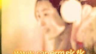 Arabesk Rap Damar Aşk Denen İleti Ben İyi Bilirm   Duygusal Klip  240p H 264 AAC Kopyası