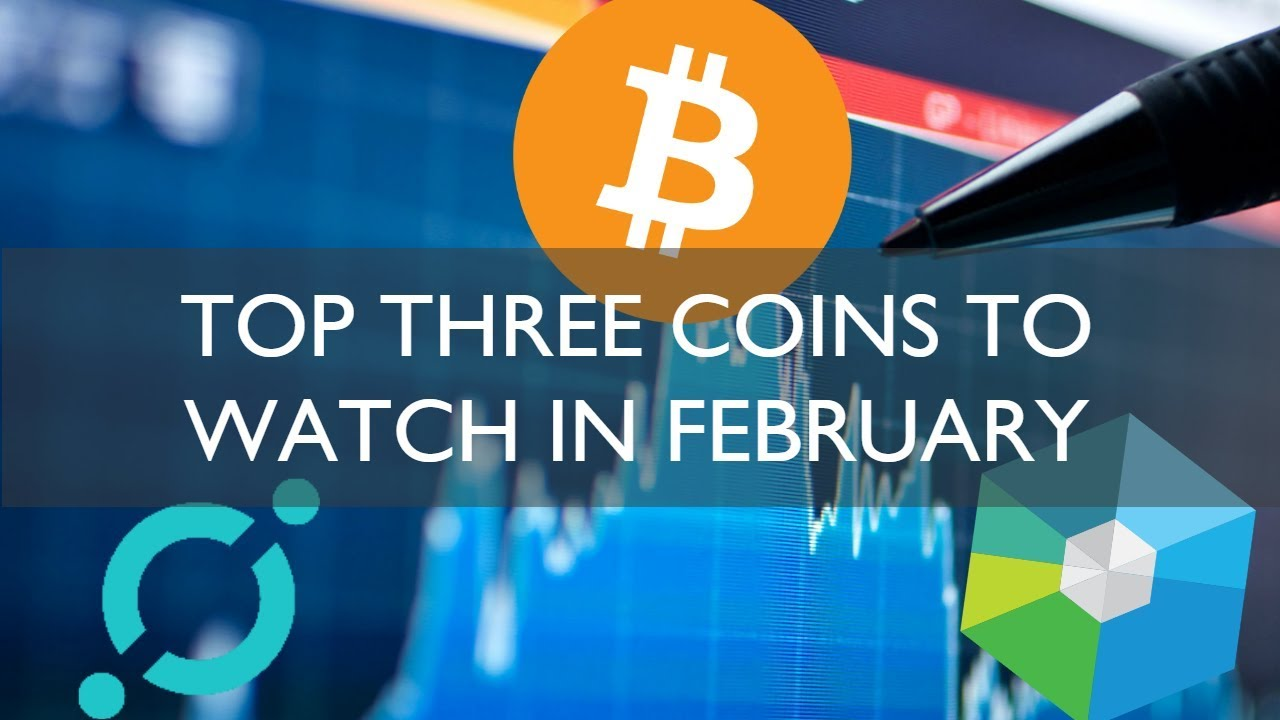top-3-coins-to-watch-in-february-icon-xrb-and-btc