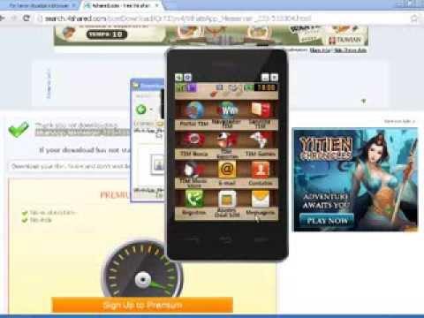 aplicativo play store para celular lg t375