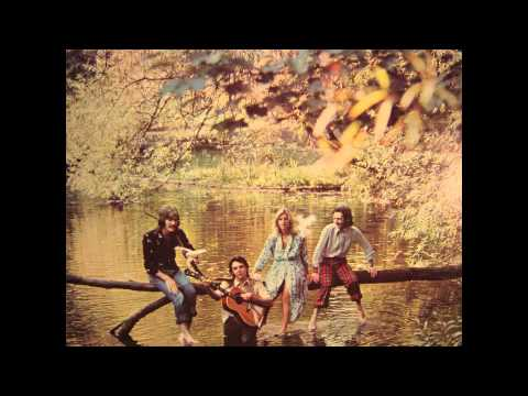 Paul McCartney - Wild Life / Some People Never Know