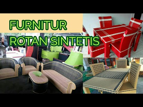 outdoor-synthetic-rattan-furniture