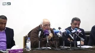مصر العربية | عادل طعمة : أزمة نقل الاتحاد الأفريقي بدأت منذ عام 2006