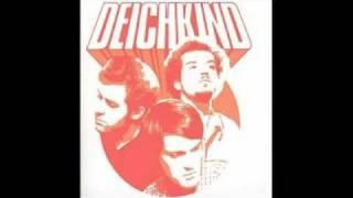 Deichkind - Smogcity