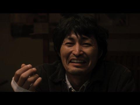 映画『俳優 亀岡拓次』予告篇