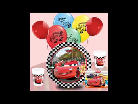 Cheap Party supplies, Birthday Party decorations online