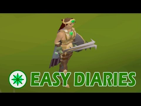 Easy Diaries, DONE | Plain to Main #13