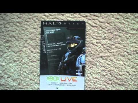 halo reach firefight versus matchmaking