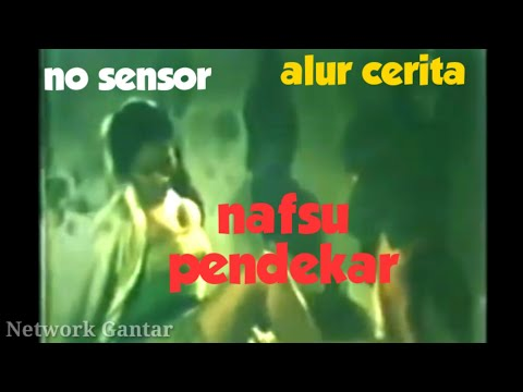 FILM SEMI JADUL NO SENSOR||HASRAT BIRAHI