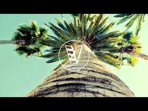 SNBRN - California Love ft. Kaleena Zanders | Free Download