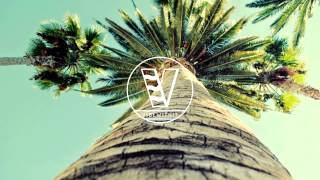 SNBRN - California Love ft. Kaleena Zanders | Free Download
