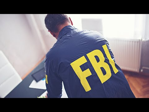 The FBI Came To Investigate His Miracle. This Is What They Found!