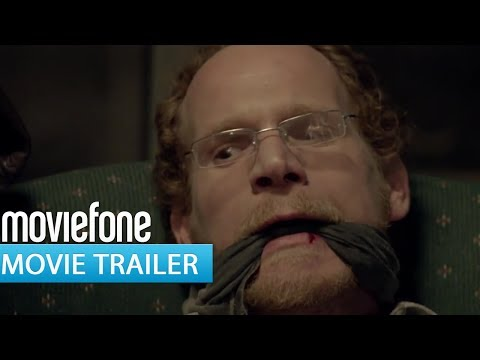 'Big Bad Wolves' Trailer | Moviefone