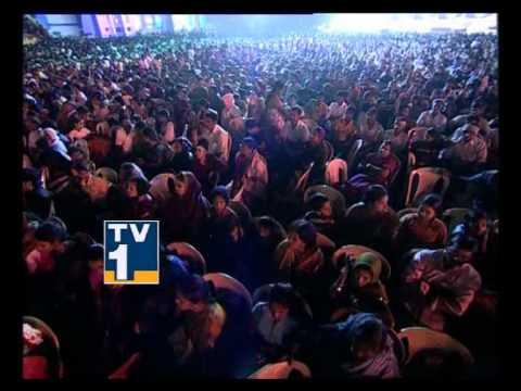 TV1-YANAM FESTIVAL 2011_42