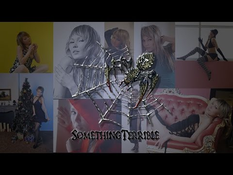 Black Desert  - Something Terrible - АрияТрайб 3