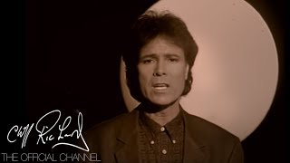 Cliff Richard - The Best Of Me