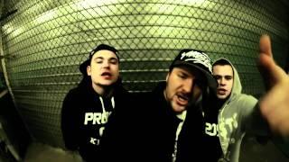 Teledysk: Frenchman feat. HIFI Banda - Bedzie lepiej