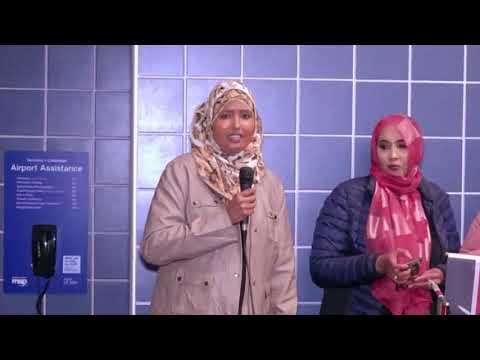 WARKA UNIVERSAL TV  24 01 2020