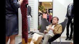 Goede koffie en thee is goud waard - Douwe Egberts Professional
