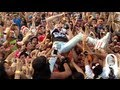 Steve Aoki Lil Jon Causing A Ruckus Main Stage Ultra 2012 mp3