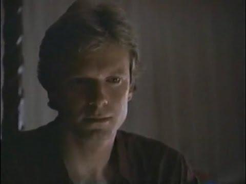 News on the biopic TV Movie Rock Hudson (Jan 8, 1990)