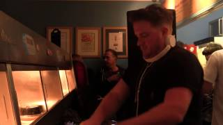 Eats Everything Boiler Room Bristol DJ Set
