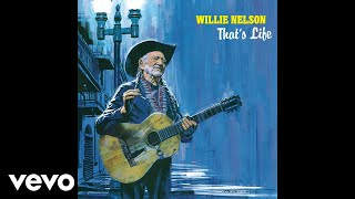 Willie Nelson - Cottage For Sale (Official Audio) YouTube Videos