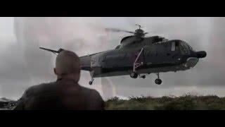 Deadpool (Дэдпул) 2016  -  Русский трейлер 2 HD