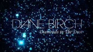 Diane Birch - Diamonds in the Dust
