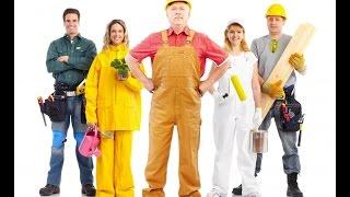 Утепление, кровля, ремонт, строительство дома(, 2015-07-12T10:21:12.000Z)