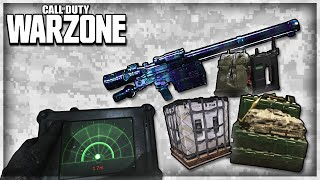 MW Warzone: 10 More Unusual Tips