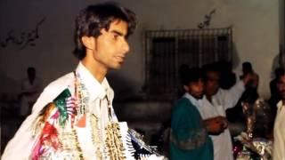 Mani Kohe Shwanaga Asim Baloch 1