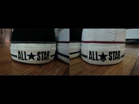 4 00. Converse Chuck Taylor® All Star® Shoreline ... a517f64c9