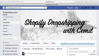 shopify-dropshipping-ile-nternetten-para-kazanyoruz-facebook39ta-buluuyoruz