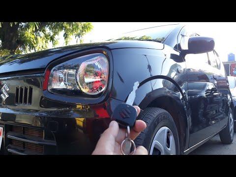 Suzuki Alto 2018 2019 Price In Pakistan Specs Mileage Interior
