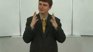 19 Правила публичного выступления эффективный менеджмент   Видео   блоги