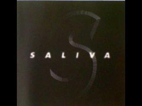 Saliva - Groovy