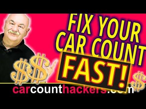 Auto Service Marketing – Fix Your Car Count FAST in 2019 – Auto Repair Shop Marketing