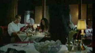 PROTEGIDOS POR SU ENEMIGO (Lakeview Terrace) - Trailer español