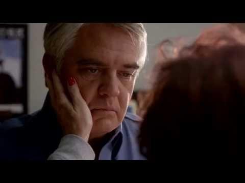 OISTNB  S03E06  Healy & Red