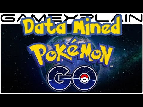 Pokémon Go Data Miners Discover Signs of Expanded Quests in Latest Update
